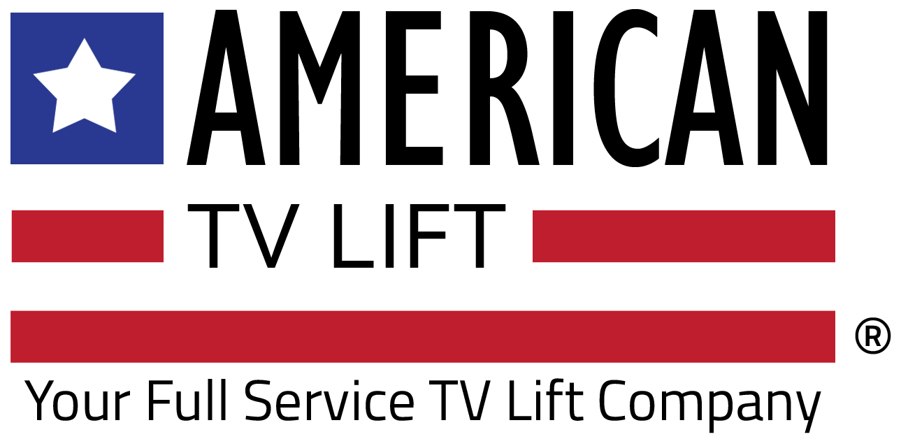 toggle navigation custom tv lift cabinets