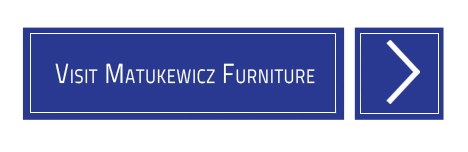 the perfect tv lift cabinet why not let matukewicz furniture build you a matching coffee table end table dinning room table dresser bookshelf - Tv Lift Cabinet