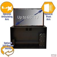 ATL Mechanism - Pop Up - Model # SM-065