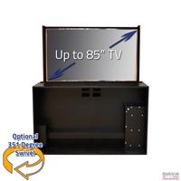 ATL Mechanism - Pop Up - Model # SM-085
