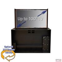 ATL Mechanism - Pop Up - Model # SM-100
