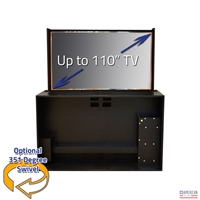 ATL Mechanism - Pop Up - Model # SM-110
